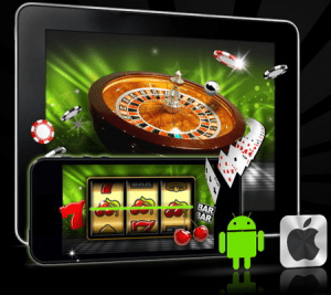 mobile casino uk games on ipad and androind click here