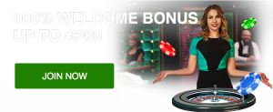 sllots.co.uk | Online Casino Livecasino.ie Join Now Roulette