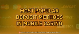 casino deposit methods click gold