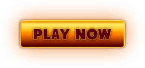 play mobile casino slots now button