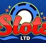 Online Casino Reviews | Slots Ltd up to £200 Instant Welcome Bonus!