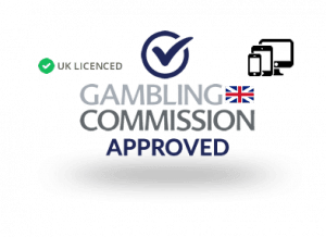 best online lucks casino | gambling commision approved