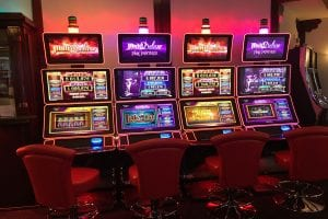 Coolplay Casino Online Casino Slots | 4 slot machine at real casino