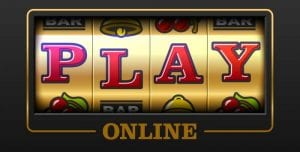 Play mobile online casino slots now