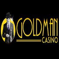 top online casino bonus signup offer