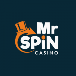 Online Slots New UK | Mr Spin Casino - No Deposit Required!