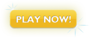 click to play online casino games