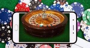 best online casino uk roulette popping out of mobile phone