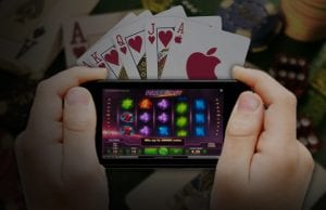 Play Mobile Casino Games Click
