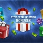 Top Online Casino Bonus: UK's Best Deals