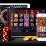 Best Mobile Casino Slots Apps And Bonuses