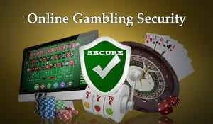play mobile casino games-online-gambling-security