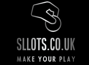 Sllots.co.uk Online Casino Offers